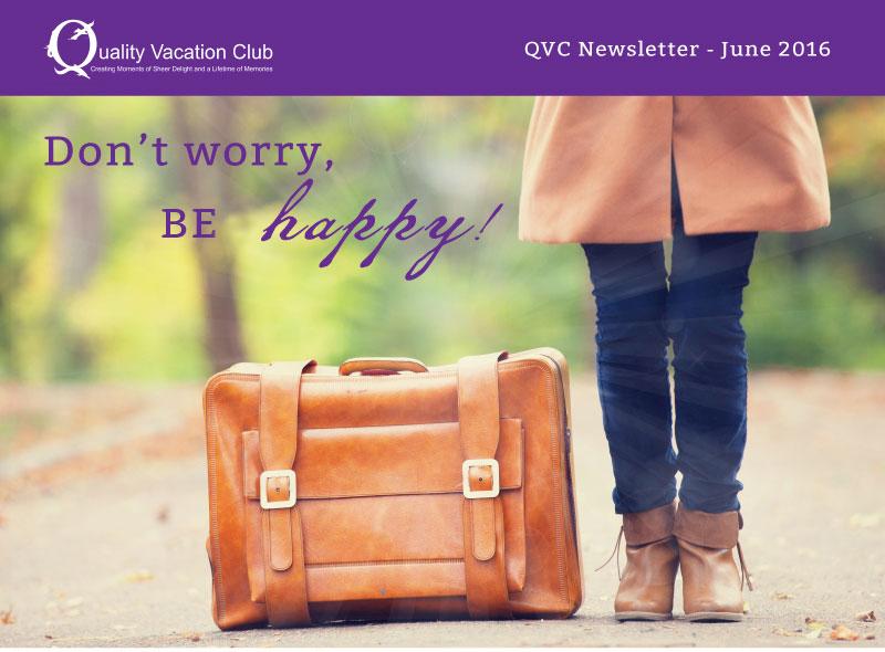 QVC Header